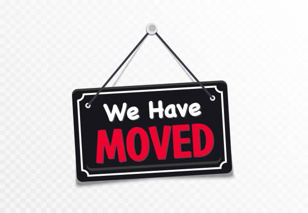 LTE RF Design and Optimization - [PDF Document]